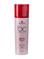 SCHWARZKOPF, Кондиционер BC Peptide Repair Rescue